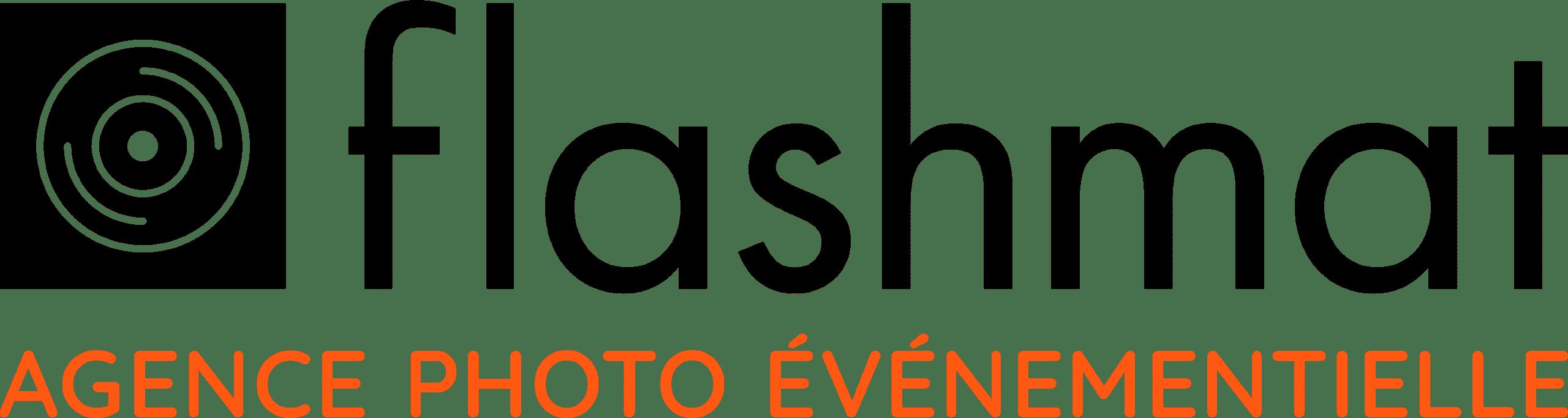 Logotype Flashmat